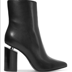 Alexander Wang Kirby Boot